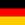 DE Flagge